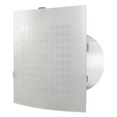 Ice 150 Wall Fan